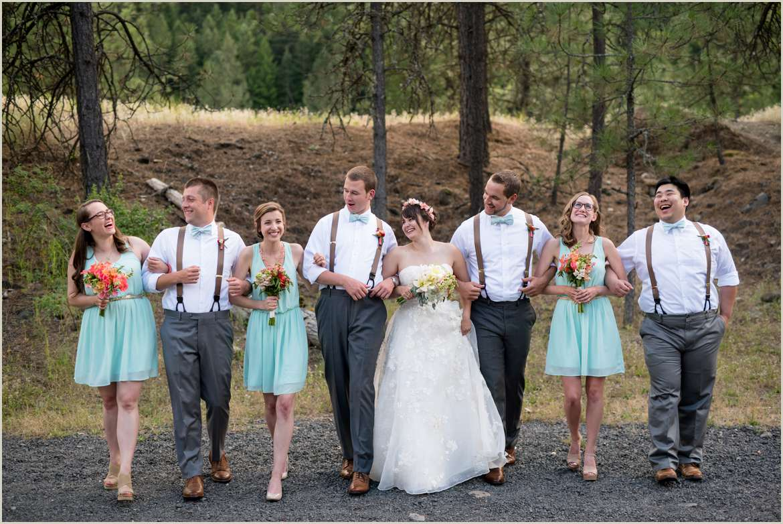 casual-wedding-party
