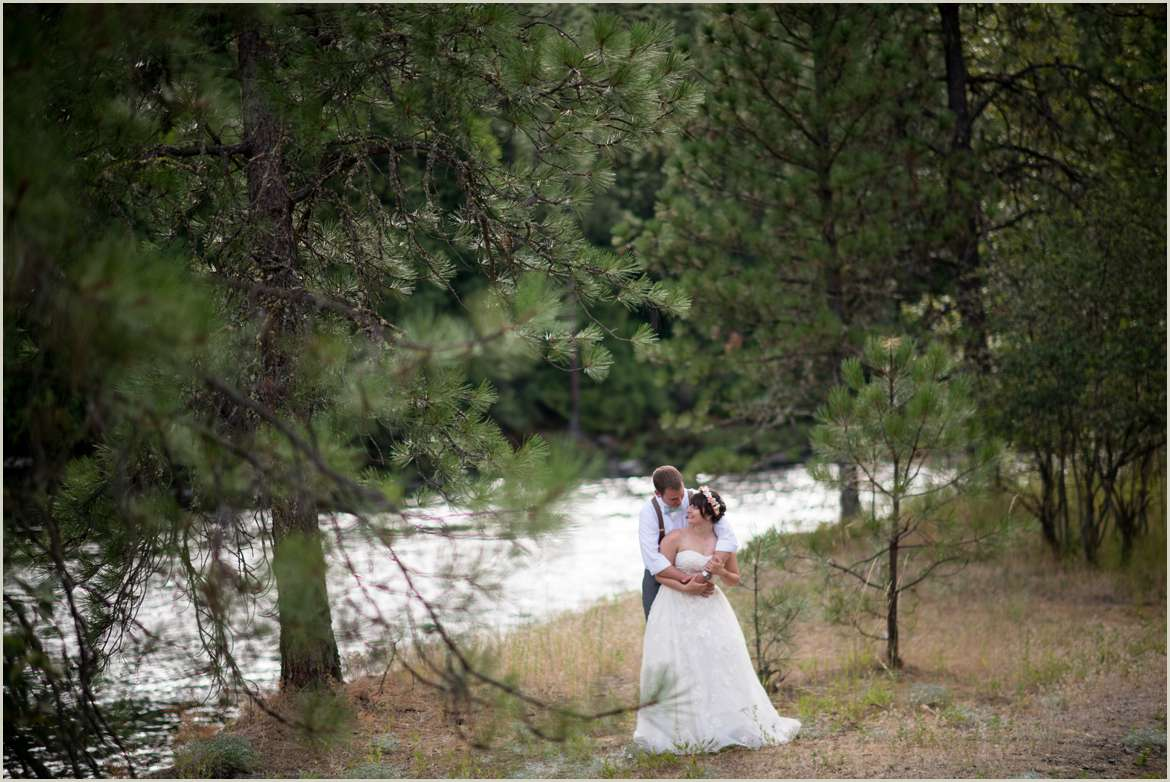 clearwater-river-wedding-in-idaho