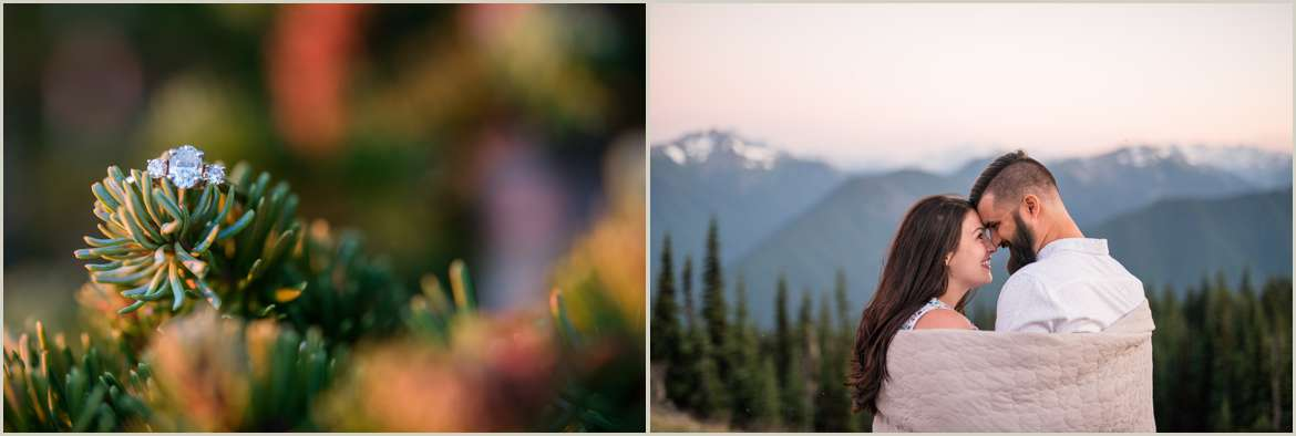 engagement-photos-in-the-olympic-mountains