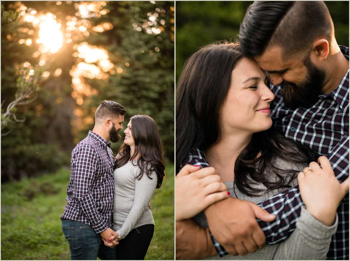 engagement-photos-that-capture-your-relationship