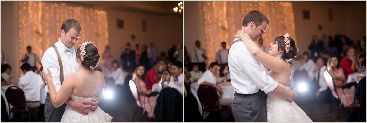 first-dance-at-the-lodge-at-rivers-edge
