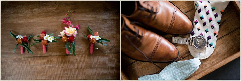 groom-details-for-wedding