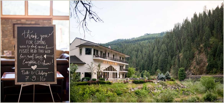 lodge-at-rivers-edge-orofino-idaho-wedding