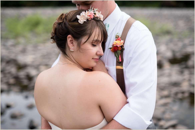 northern-idaho-wedding-day