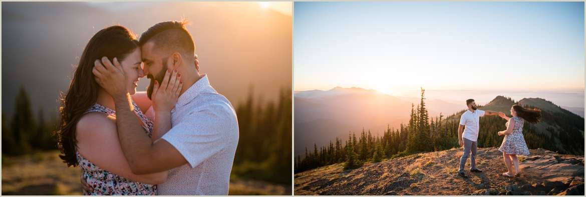 olympic-national-park-engagement-photos