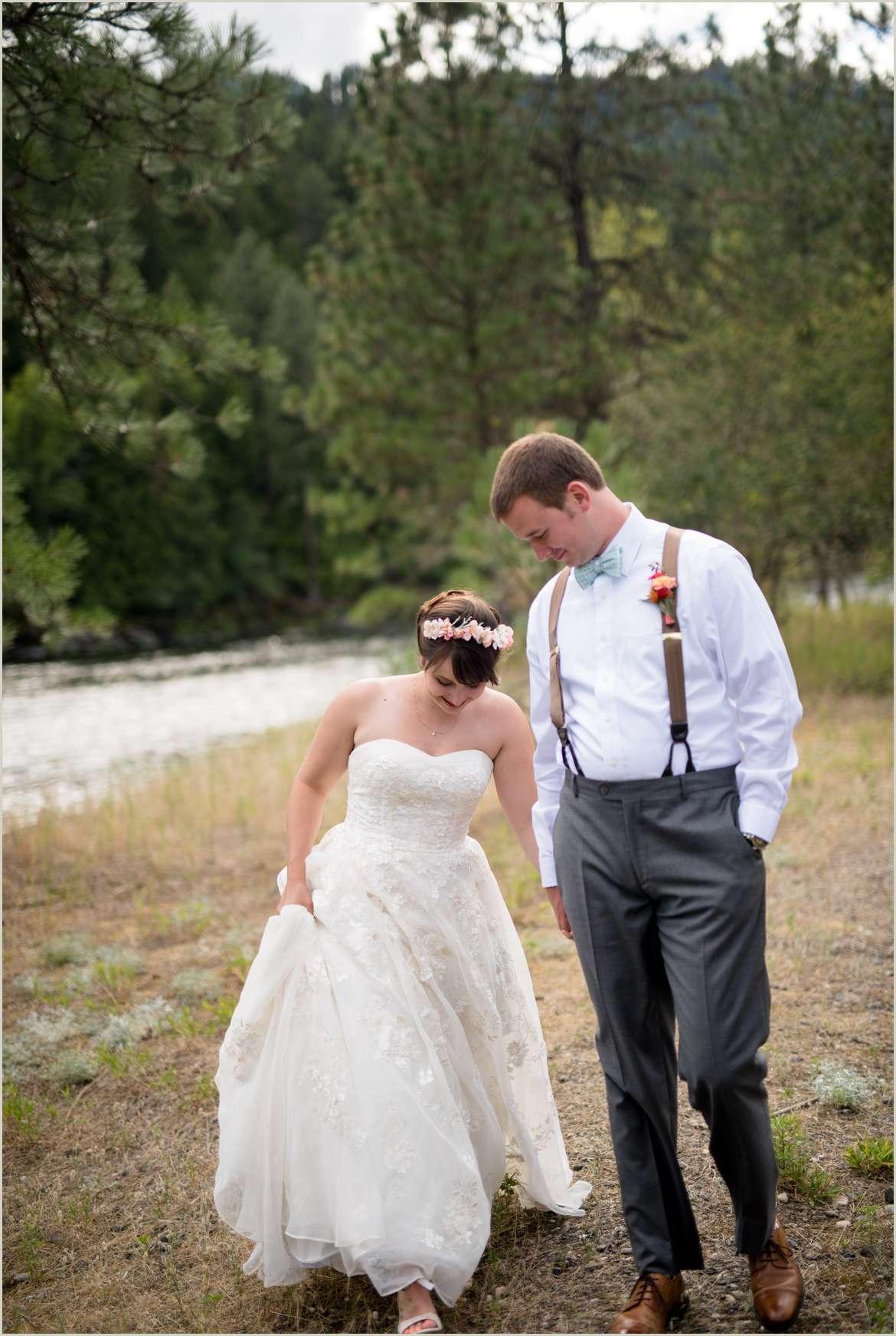 orofino-idaho-wedding