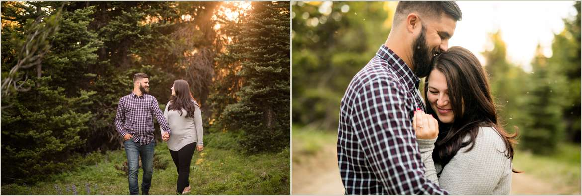 port-angeles-engagement-session