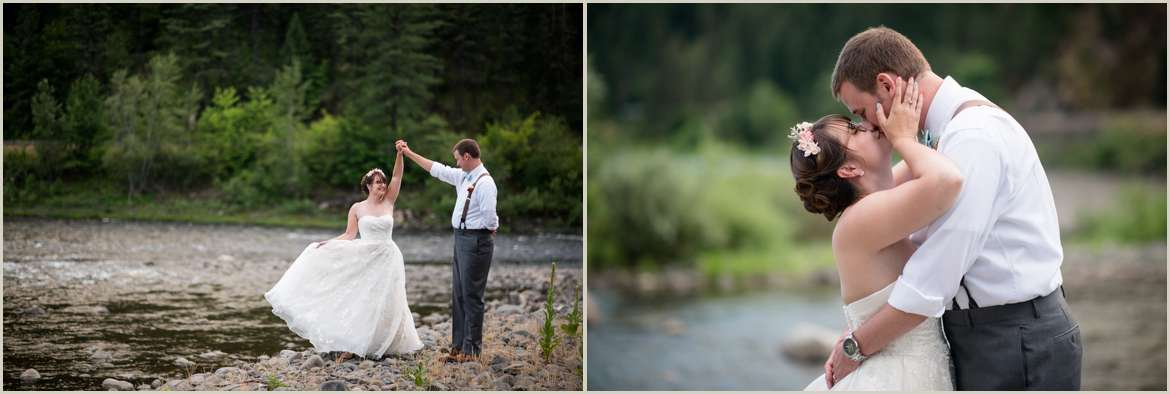 romantic-bride-and-groom-portraits-on-the-clearwater-river-in-idaho