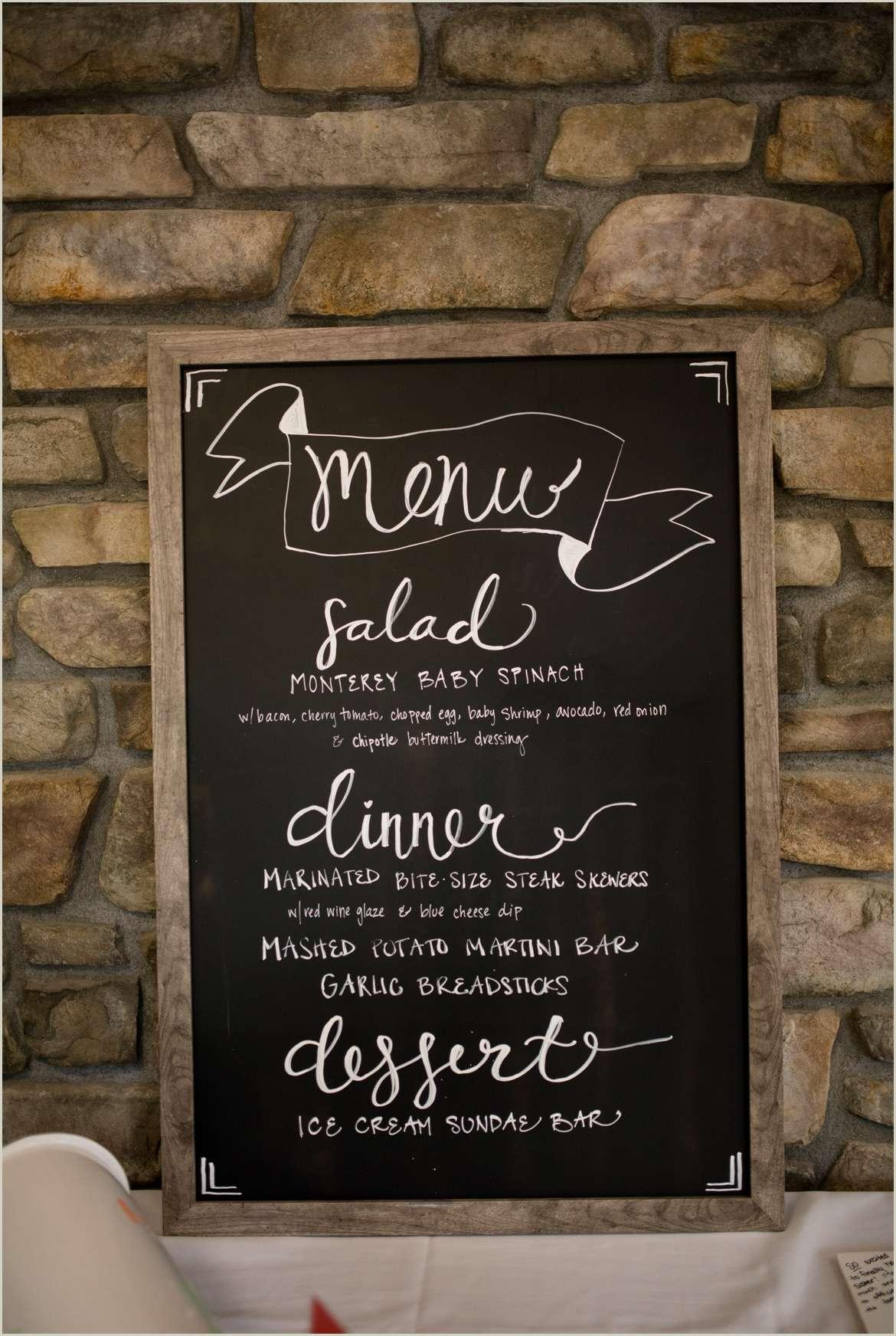 small-bites-weddding-menu