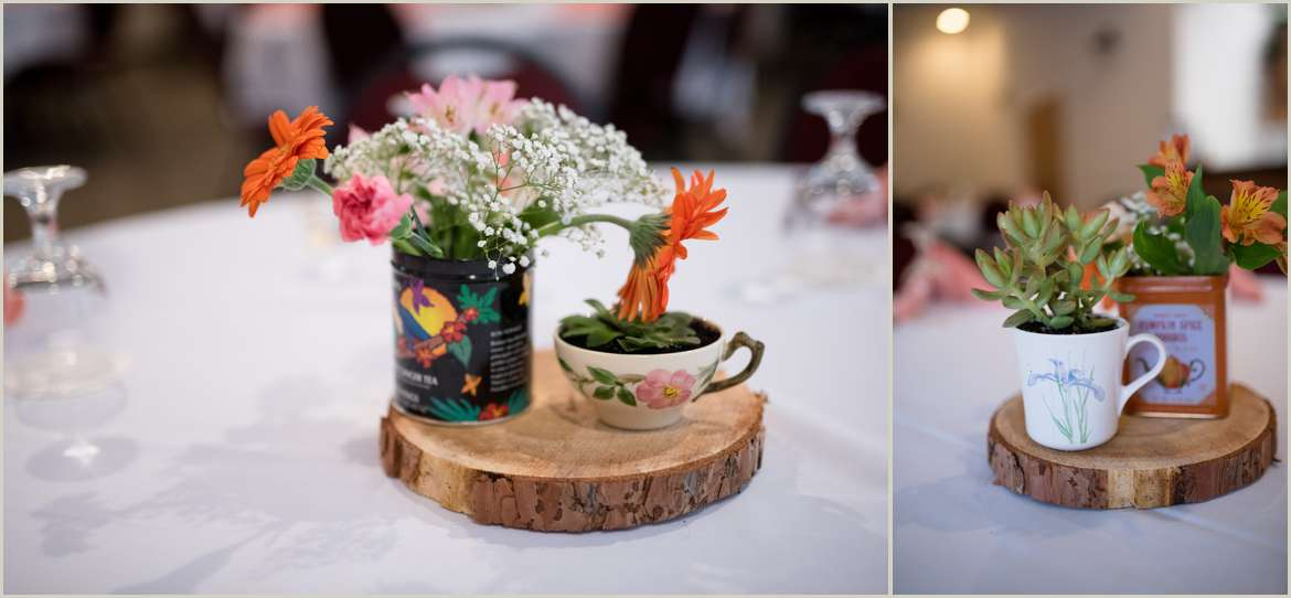 the-lodge-at-rivers-edge-wedding-reception-details
