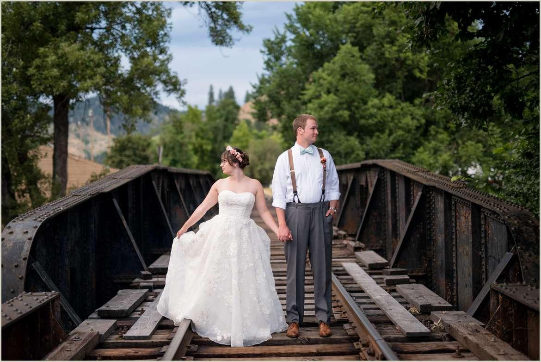 the-lodge-at-rivers-edge-wedding
