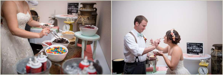 wedding-ice-cream-bar