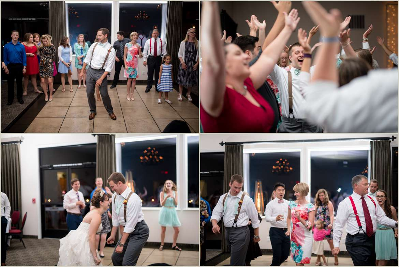 wedding-reception-dancing-at-best-western