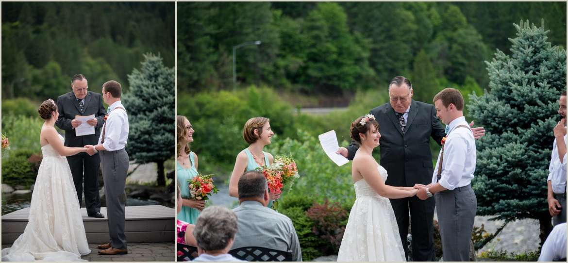 wedding-on-the-banks-of-the-clearwater-river