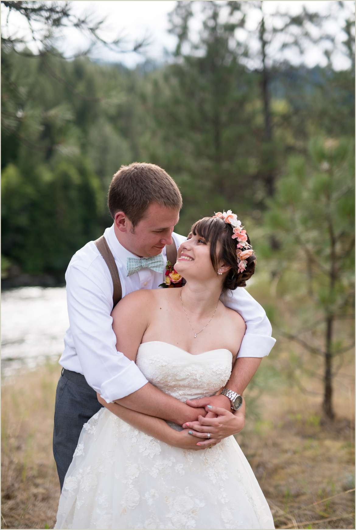 wedding-on-the-clearwater-river
