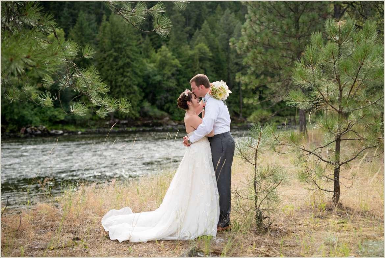woodsy-wedding-in-idaho