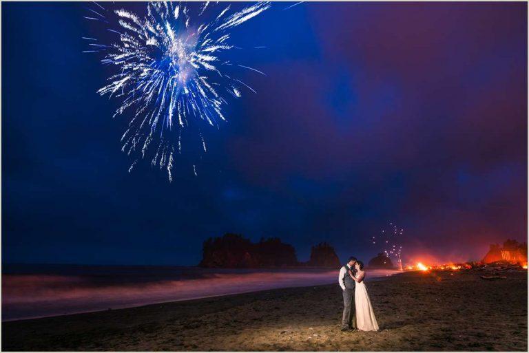 2016 Best Images | Fan Favorites | Seattle Wedding Photographers