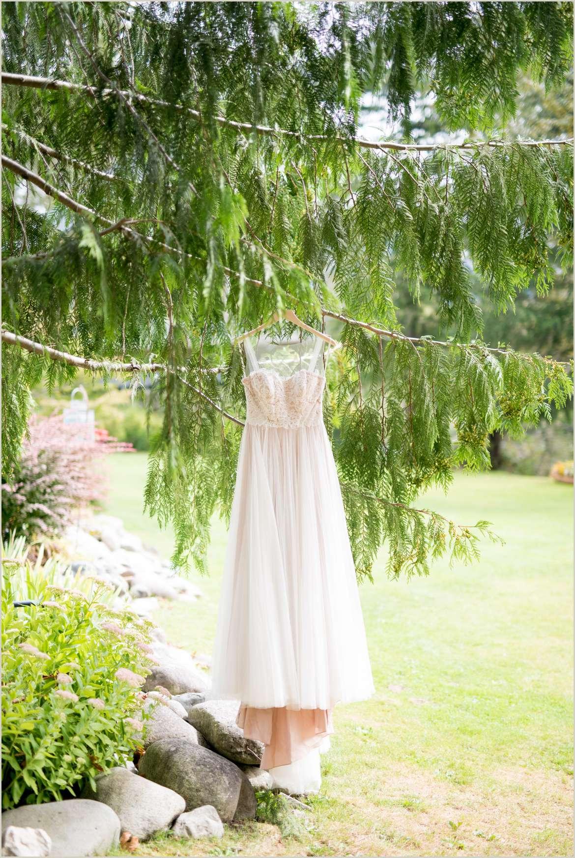bhldn dress hanging