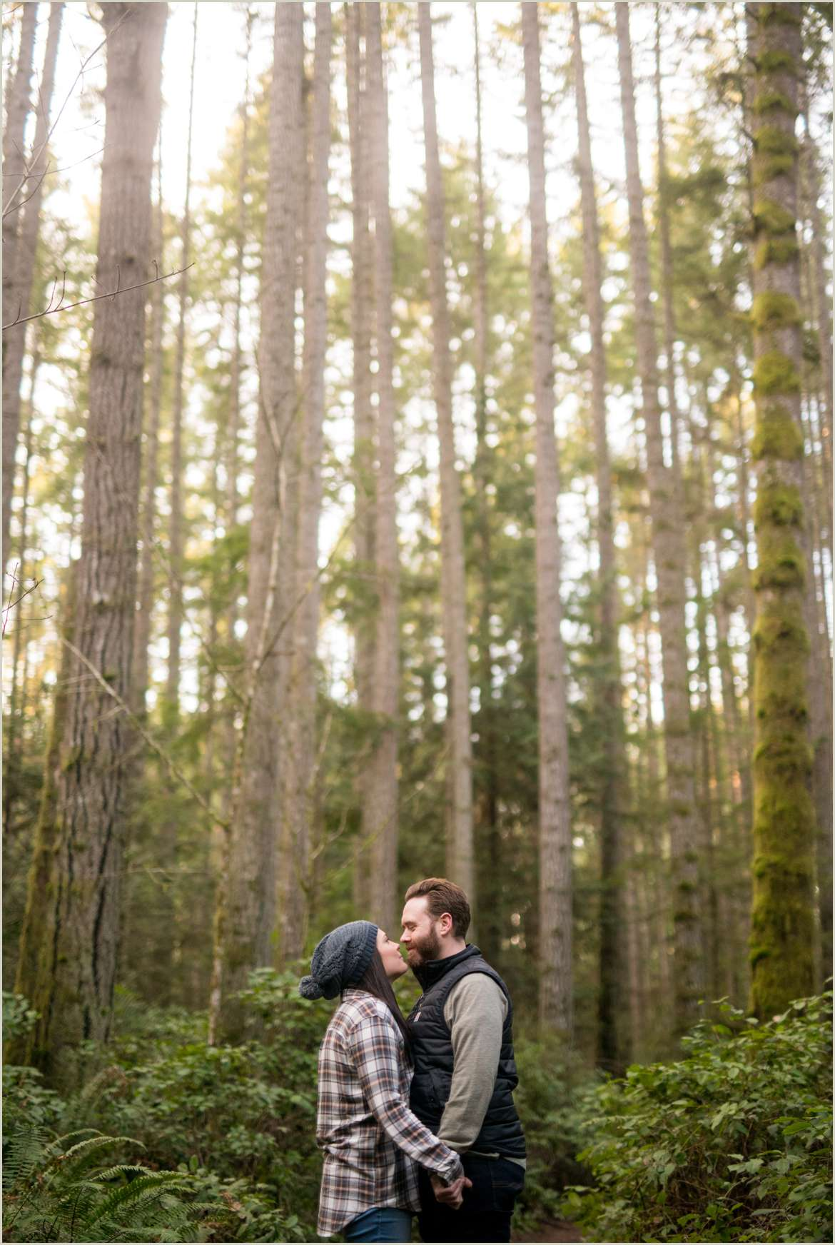 kitsap couples photographer