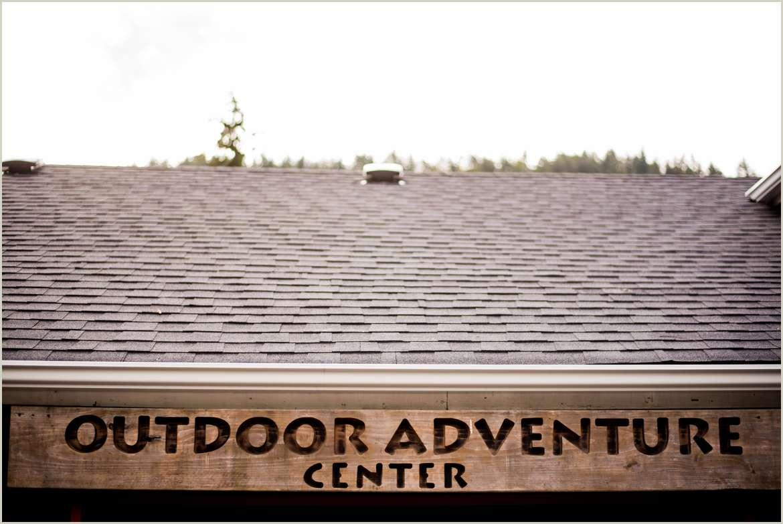 outdoor adventure center index wa