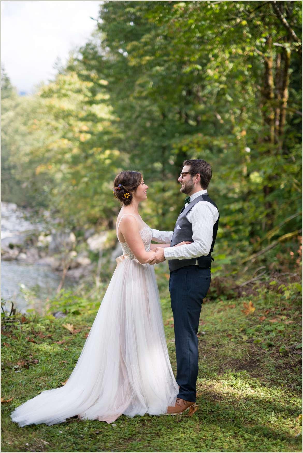 the river house wedding index wa