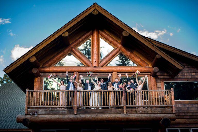 Best Images of 2016 | Seattle Wedding Photographers