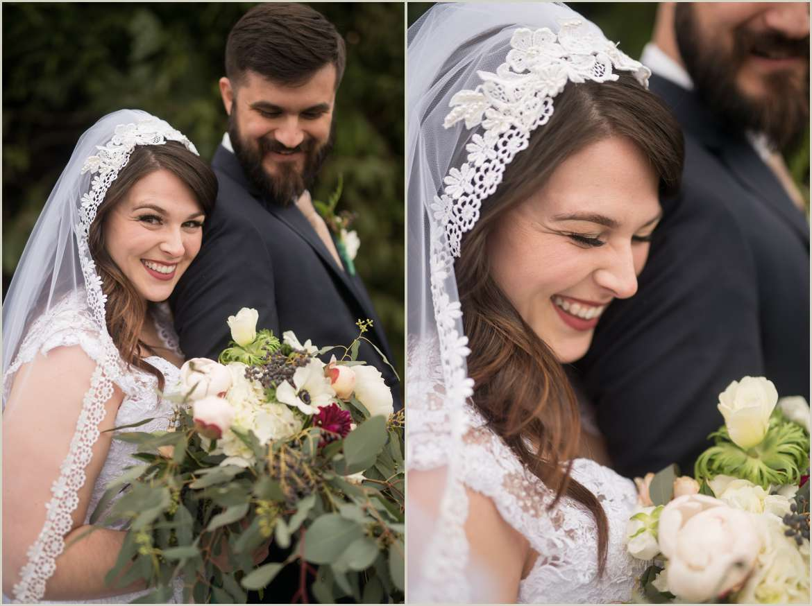 best wedding photographers in snohomish salt and pine