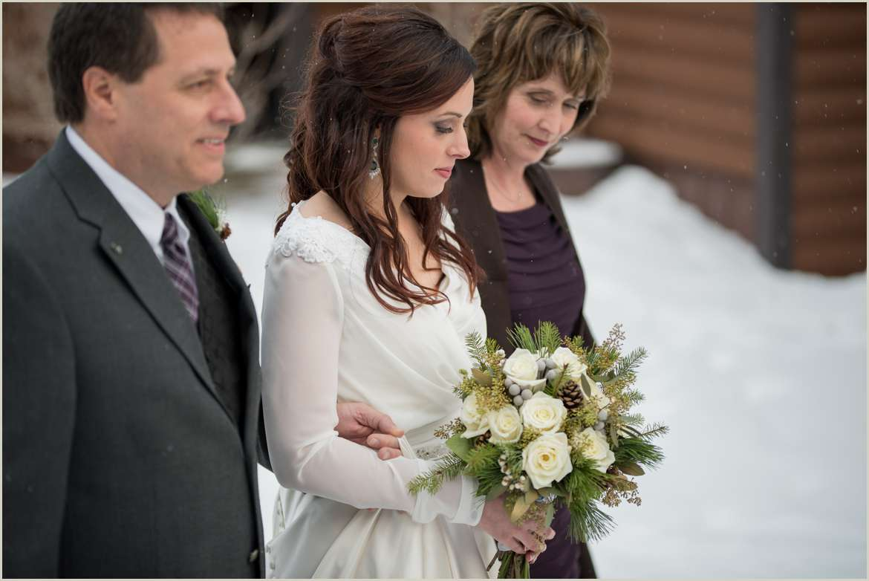 bride walking down aisle 2