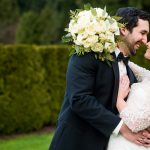 hollywood schoolhouse wedding seattle wedding photographers