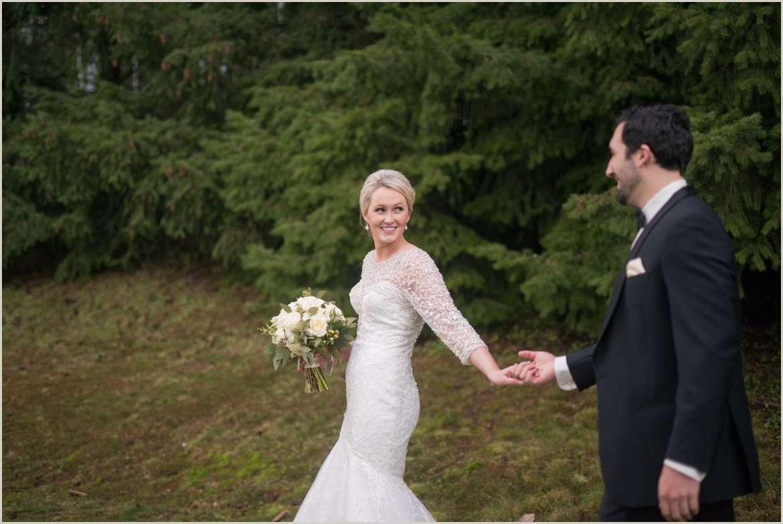 wedding photos at hollywood schoolhouse 1