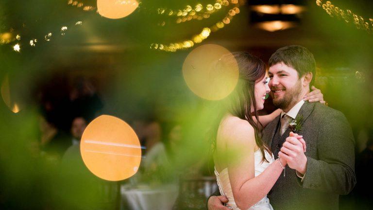 Winter Big Sky Montana Wedding | Montana Wedding Photographers