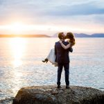 Orcas Island Wedding at Camp Orkila Seattle Wedding Photographers