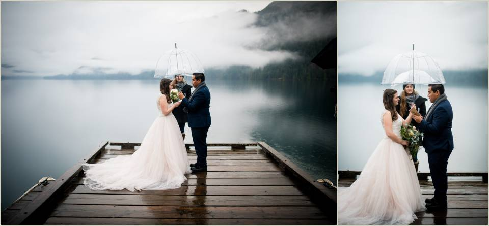 winter olympic national park elopement 1