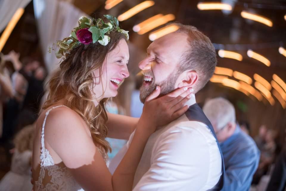 best photos of the dance floor seattle photographers