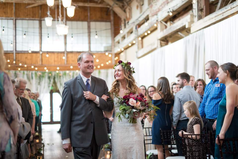 best wedding photographers in seattle