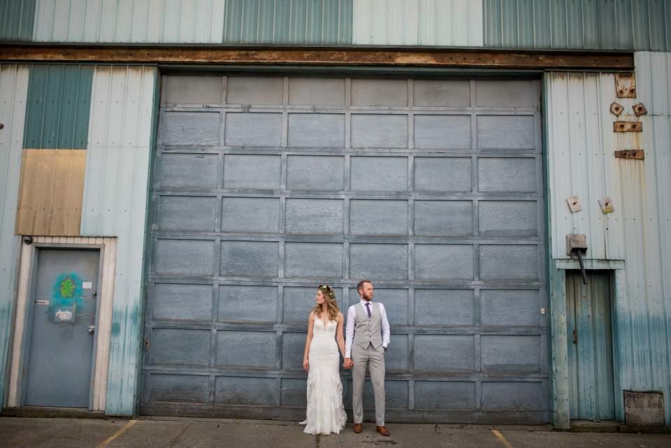 sodo wedding photos