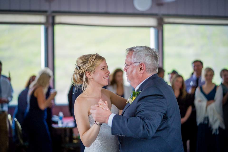 bride dancing with her dad 1