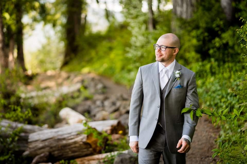 groom photos lake quinault lodge