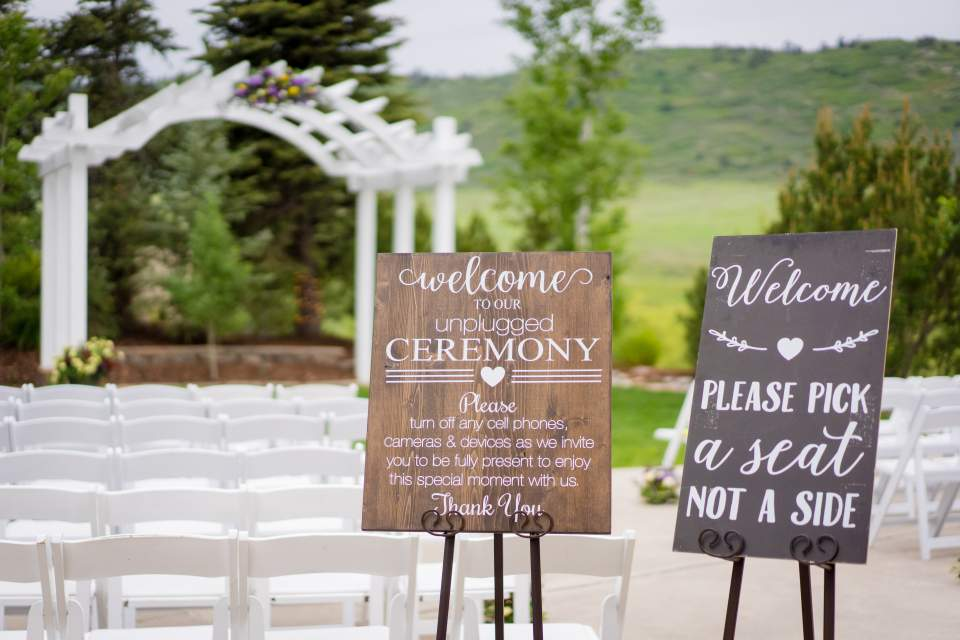 wedgewood ken caryl ceremony space