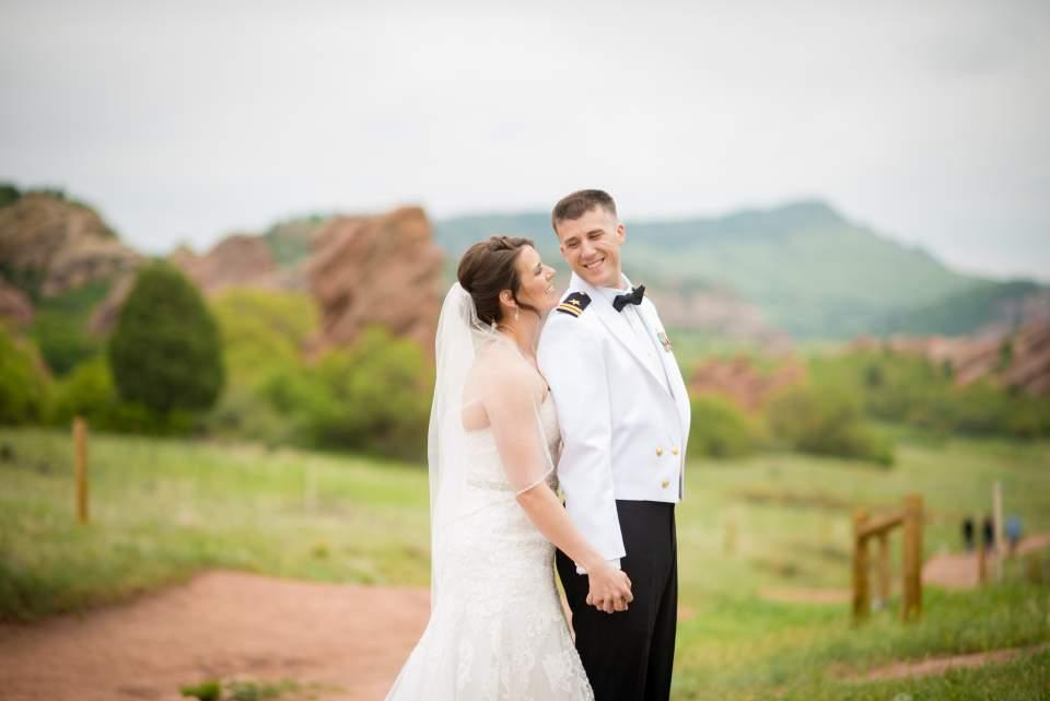 wedgewood ken caryl wedding photos