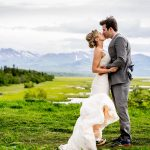 anchorage alaska wedding day seattle destination wedding photographers