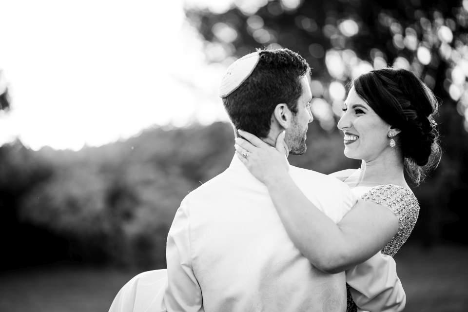 cuh wedding photos