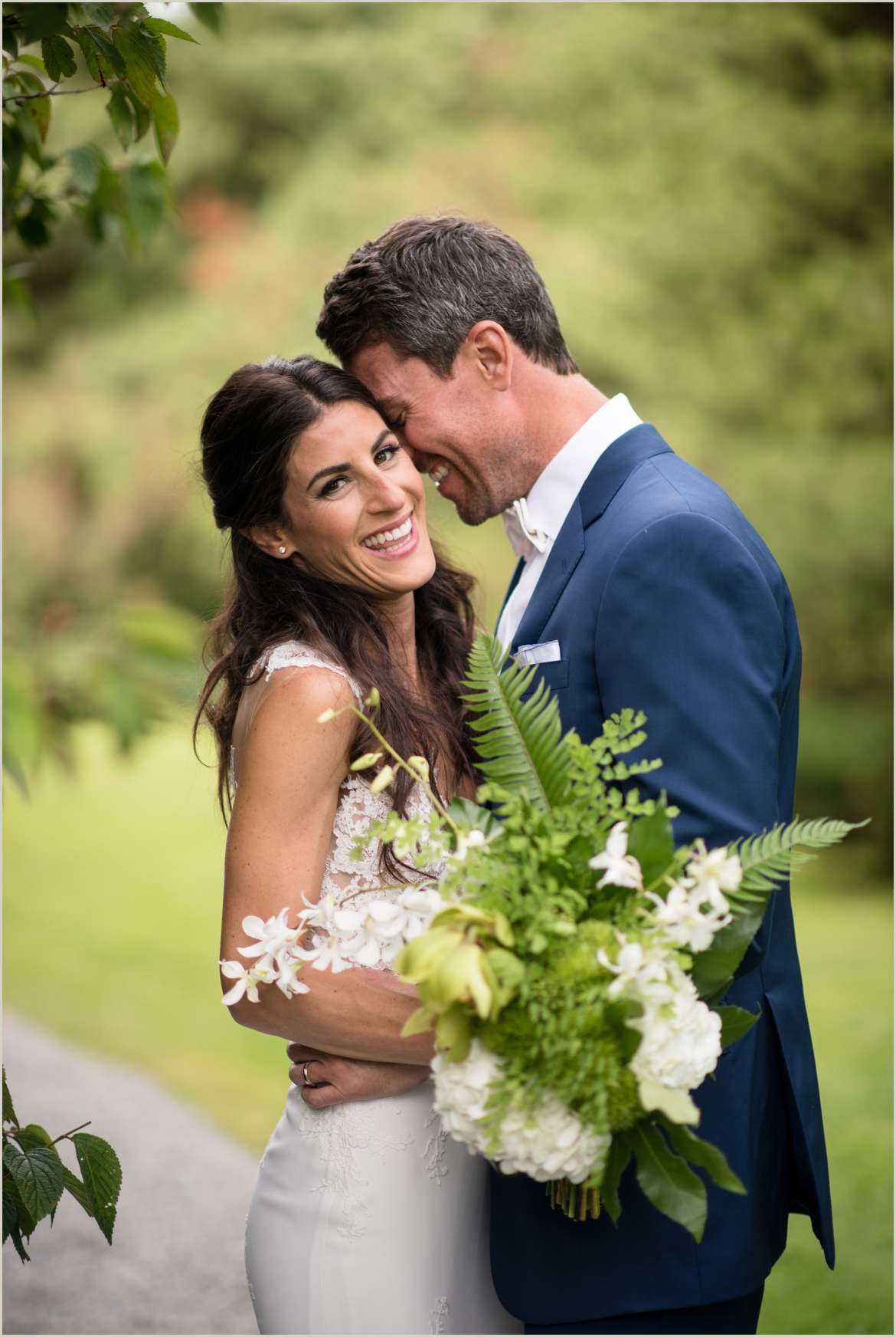 emotive couples portraits at willows lodge 1