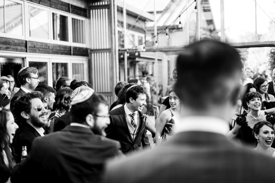 photojournalism wedding photography in seattle