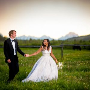 epic teton wedding pictures jackson wedding photographers teton wedding photographers