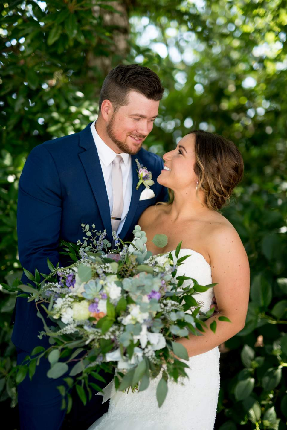 maplehurst farm wedding photos