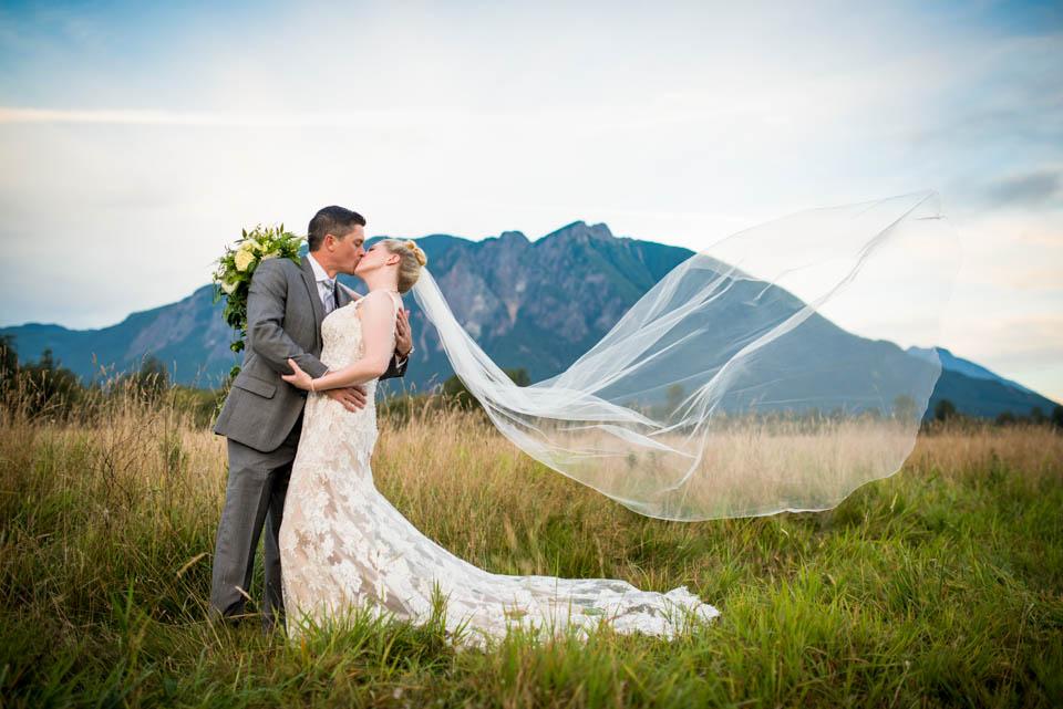 north bend washington wedding photos seattle wedding photographers epic portrait