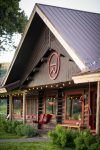 turpin meadow ranch lodge