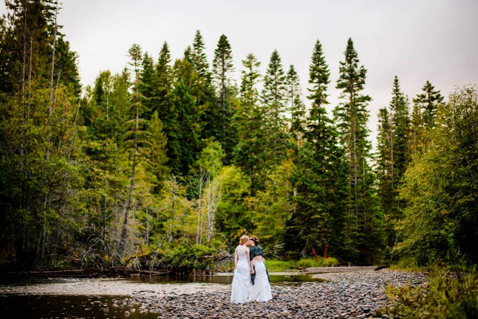 central cascades mountain lodge wedding 2